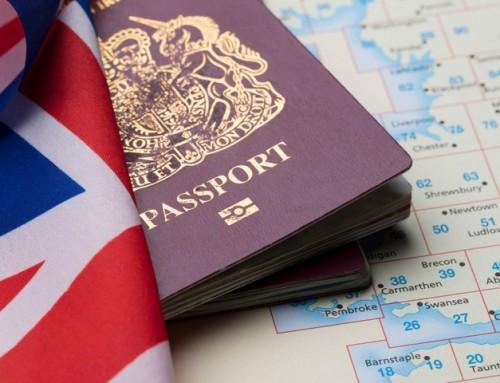 How Do I Get an Endorsement for UK Startup Visa?